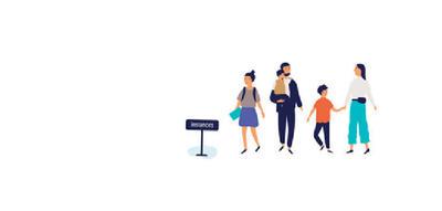 Un guide pour mettre en place ou redynamiser son conseil de vie sociale | Agence Nouvelle des Solidarités Actives