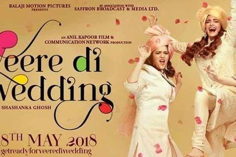 Hyderabad Nawabs marathi movie mp4 download