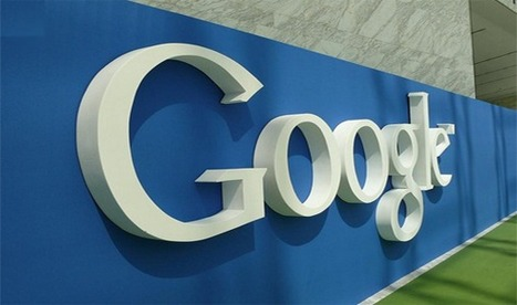 Sorry, You Won't Be Editing your Google Results in the US Any Time Soon   Technology in Business Today   Scoop.it