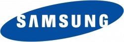 Brevets : l'ITC rejette la requête de Samsung contre Apple | Web 2.0 et Droit | Scoop.it
