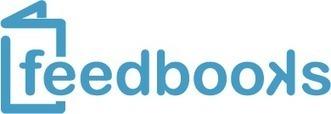 Un point sur la littérature jeunesse en format numérique sur Feedbooks – Blog Feedbooks   Les bibliothèques et moi   Scoop.it