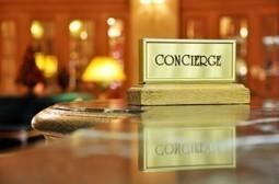 Hotel e Revenue Management: up selling e cross selling | Nuovi Turismi | Scoop.it