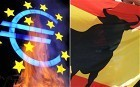 """Merkel: Europe faces its """"toughest hour since the Second World War"""" but eurobonds still ruled out   Countdown to Financial Armageddon   Scoop.it"""