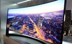 Ultra HD is the real thing; get ready for disruption | Video Breakthroughs | Scoop.it