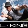 L-KING