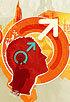 6 Future Scenarios - Vision Mapper | Digitale Unternehmensberatung | Scoop.it
