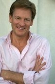 Michael Lewis' perspectives on the writing process | 6-Traits Resources | Scoop.it