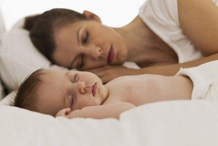 Plus de risques d'avoir un bébé gros chez les femmes enceintes en surpoids | Actualités nutrition | Scoop.it