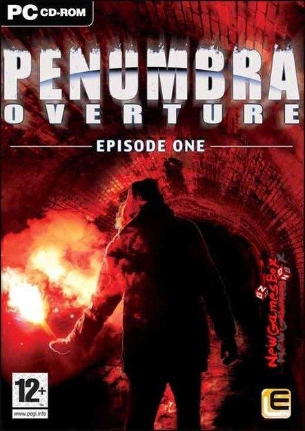 Penumbra Overture Free Download Full Game Macroinstmank