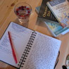 Journaling & Writing