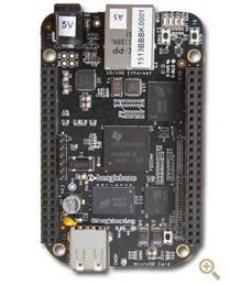 hubertf's NetBSD blog | Raspberry Pi | Scoop.it