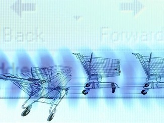 Consumer psychology and the e-commerce checkout (infographic) | Doing business in Ireland | Scoop.it