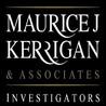 Private Investigations Australia