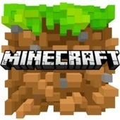 Best Minecraft apps for your obsessed kid! Smart Apps for Kids | taccle2 | Scoop.it