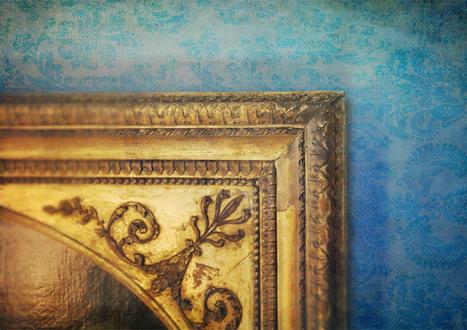 Œuvres d'art égarées : on n'a pas fini de récoler | Art contemporain et culture | Scoop.it