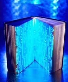 Crear libros interactivos y e-books. Herramientas, ventajas e inconvenientes | Estoy explorando | Scoop.it