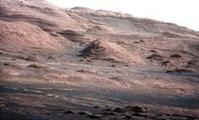 Has Curiosity made an 'earth-shaking' discovery? | Machines Like Us | leapmind | Scoop.it