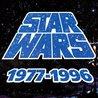 Star Wars 1977-1996
