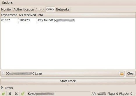 igi 2 free download full version for windows 7 32-bit