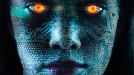 We should be more afraid of computers than we are – video | FootprintDigital | Scoop.it