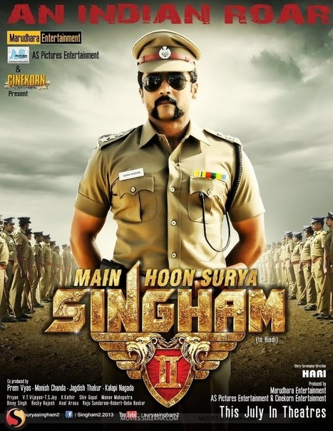 Full hd 1080p movies blu ray hindi main hoon su full hd 1080p movies blu ray hindi main hoon surya singham ii altavistaventures Image collections