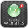 pdf-websites
