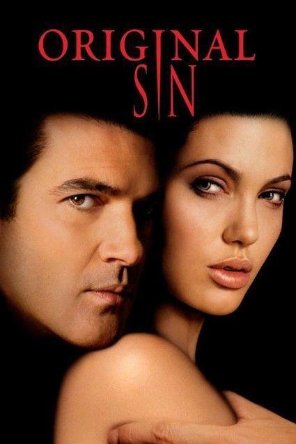 Senza Esclusione Di Colpi 2 Movie In Italian 720p Download Torrent