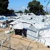 Reconstruction Haïti