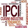 IPCI : Ingénierie de Produits à l'interface Cuisine-Industrie