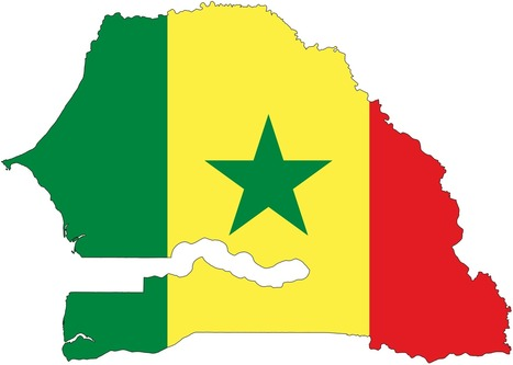 SENEGAL - La Casamance ed il traffico di cocaina | OMInews | Scoop.it