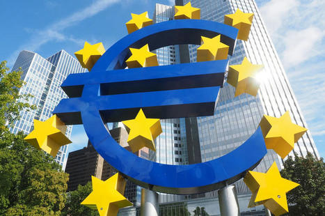 La protection de la vie privée sera la caractéristique la plus importante de l'e-euro, d'après la BCE ...