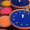 Grassroots EU