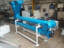 screw conveyors suppliers dubai uae' in bucket elevators