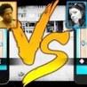 Social Mobile Gaming