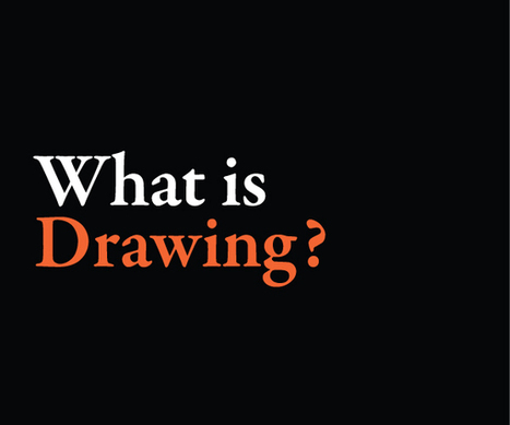 The Drawing Center | New York, NY | About | ABOUT | Mission & History | Drawing to Learn. Drawing to Share. | Scoop.it