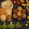 A-poele : Un blog culinaire à croquer