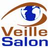 Veille Salon