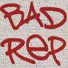 Bad Reputation Sucks!