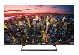 Panasonic TC-65CX850U Review - All Electric Review | Best HDTV Reviews | Scoop.it