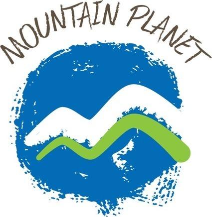 Mountain Planet | Tourisme en Famille - Pistes à suivre | Scoop.it