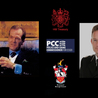 Royal Household * Balmoral Castle + Buckingham Palace + Windsor Castle + Sandringham House + Kensington Palace ** HOLYROOD PALACE * GERALD 6TH DUKE OF SUTHERLAND = NAME*SWITCH = GERALD J H CARROLL * DUNROBIN CASTLE ** British Monarchy Identity Theft Case