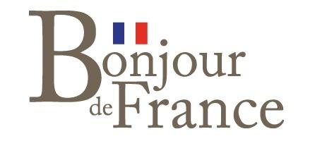 Bonjour de France: Apprendre le Francais | Français pour tout le monde | Scoop.it