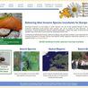 National Invasive Species Database - Ireland