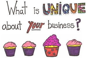 How to Tell Your Company's Story: Eight Questions to Get You Started [Slide Show]   Content Marketing for Small Business   Scoop.it