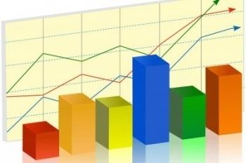 E-Pub : Facebook est moins cher mais moins performant que Google | Technologies & web - Trouvez votre formation sur www.nextformation.com | Scoop.it