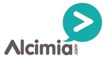 Les nouveaux tutoriels d'Alcimia, un petit coup de pouce quand vous en avez besoin. | Alcimia | Outils d'analyse du Social Media | Scoop.it