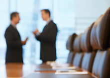 Meeting management with a board portal - Part 2 | Governance and Boards | Scoop.it
