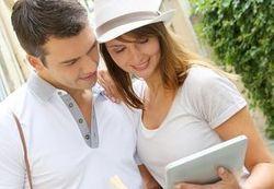 L'e-voyageur consulte 38 sites avant de réserver | E-Tourisme Mobile | Scoop.it