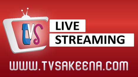 Tvsakeena Com Nonton Tv Online Indonesia Live Streaming Scoop It