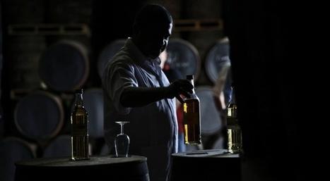 9 bonnes raisons de s'intéresser au rhum (quand on aime le whisky)   Slate   Rhum   Scoop.it